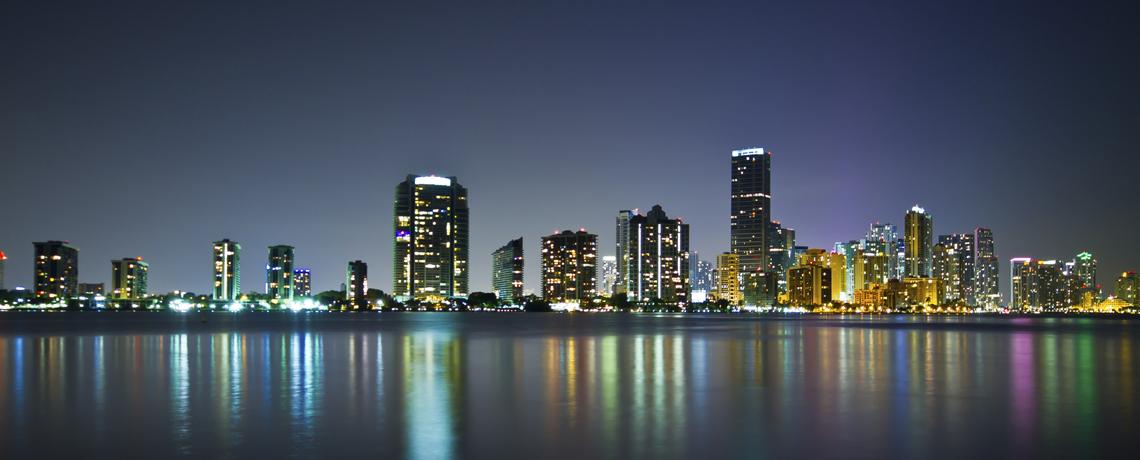 Miami Pen Show